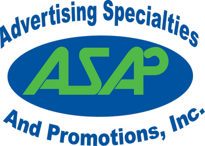 ASAP-Advertising Specialties And Promotions, Inc.